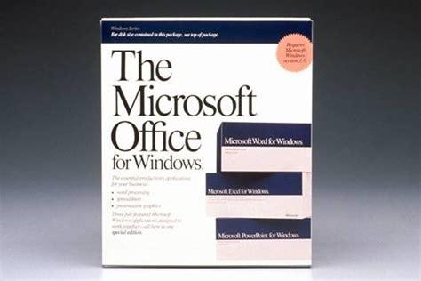 Ms Office Original microsoft office packaging design harpreet singh