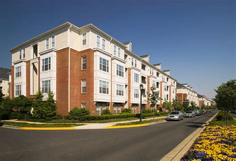 3 bedroom apartments in rockville md the residences at king farm apartments in rockville md