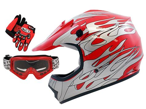cheap youth motocross helmets how to choose the best dirt bike helmet guide and review