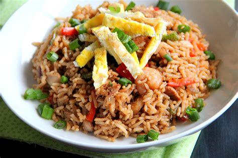 melegenda   pilihan nasi goreng   populer