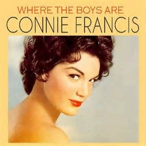 uzbek traditional music music genres rate your music where the boys are connie francis free piano sheet music