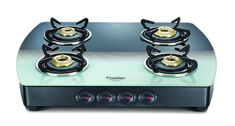 Top 5 Ceiling Fans In India 2016 - top 5 best gas stove in india of 2018 review comparison