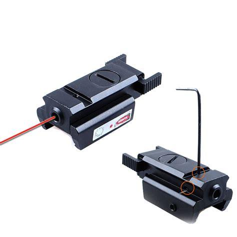 jacht laser laser pistool promotie winkel voor promoties laser pistool