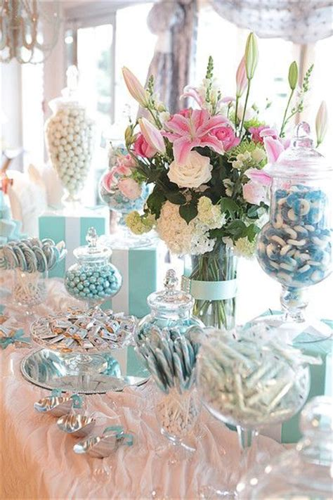 pink and blue buffet 1000 ideas about pink table on table pink buffet and blue