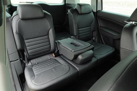 what car has the most comfortable front seats skoda yeti road test carwow