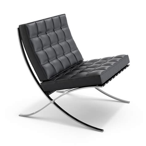 mies van der rohe barcelona couch barcelona chair ludwig mies van der rohe knoll