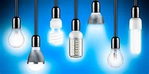 energieeffiziente beleuchtung stromverbrauch der le berechnen