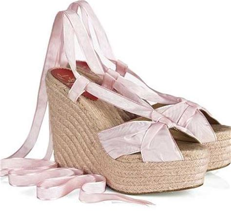 wedges flat shoes wedges and flat shoes model of s shoes
