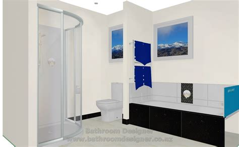 bathroom ideas nz modern bathroom design nz