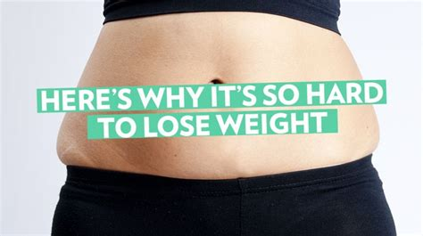 Why Is It So To Lose Weight by 27 Best Weight Loss Articles Images On Losing