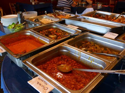 buffet de cuisine 396 file indian style all you can eat buffet west