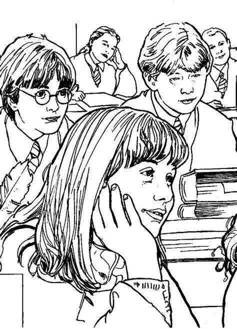 harry potter yla camara secreta pdf dibujos para colorear harry potter y la c 225 mara secreta