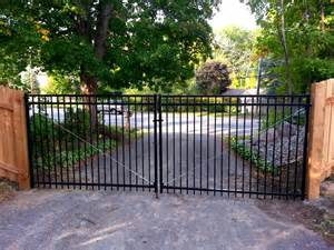1000 images about gates and fences on pinterest cedar