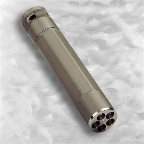 inova uv flashlight uv flashlights review best flashlight led
