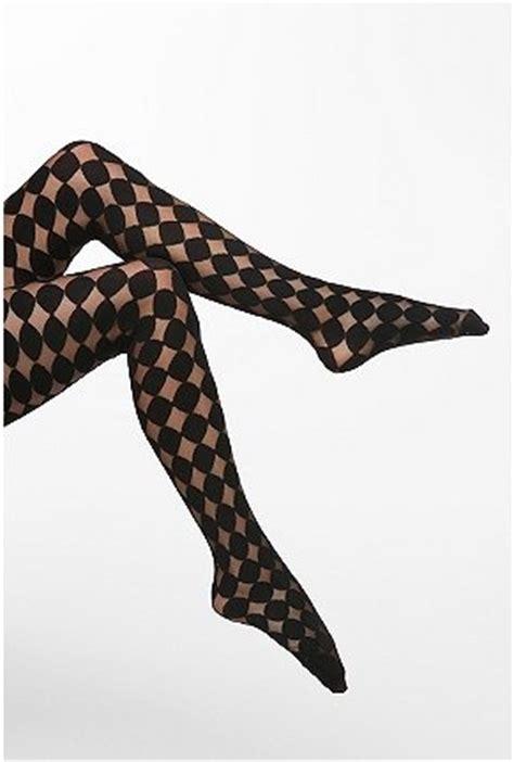 harlequin pattern tights best 25 grannies in tights ideas on pinterest