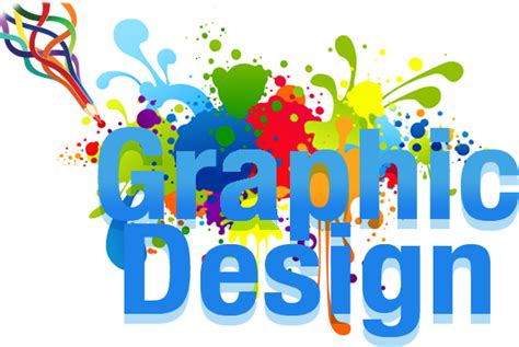 layout of graphic design best creative graphic design services company in ahmadabad