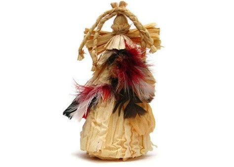 pictures of corn husk dolls 95 best corn husk americian dolls and similar