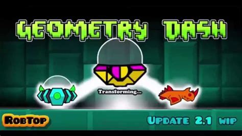full geometry dash free apk geometry dash full mod apk download maisongaly collioure