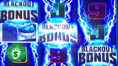 high voltage blackout slot machine high voltage blackout slot machine 2