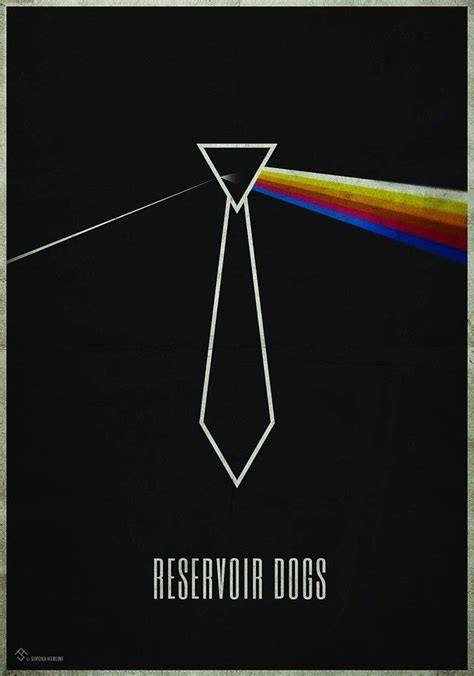reservoir dogs poster best 25 reservoir dogs poster ideas on reservoir dogs quentin tarantino