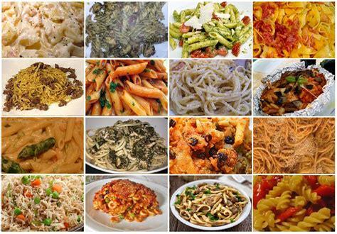 cucina tipica siciliana ricette cucina siciliana primi piatti