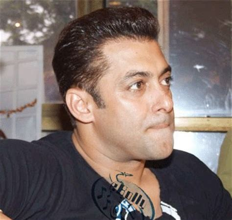 haircut after hairtramsplant salman khan hair transplan hair transplant info