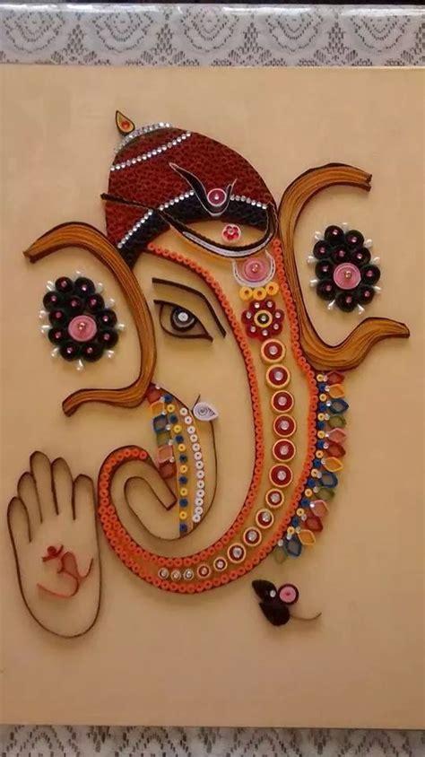 Handmade Ganesh Ji - the world s catalog of ideas