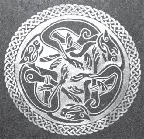 the celts part 1 national vanguard