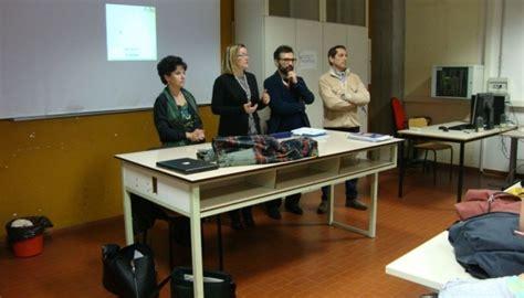 ufficio scolastico di reggio emilia comunicati scuola educazione emilia