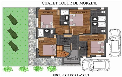 detailed floor plans floor plans detailed drawings and measured surveys