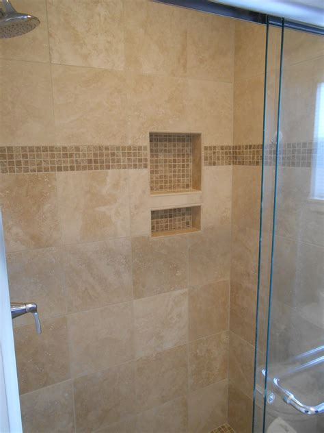 Shower Bath Fixtures townhome remodel redmond done to spec done to spec