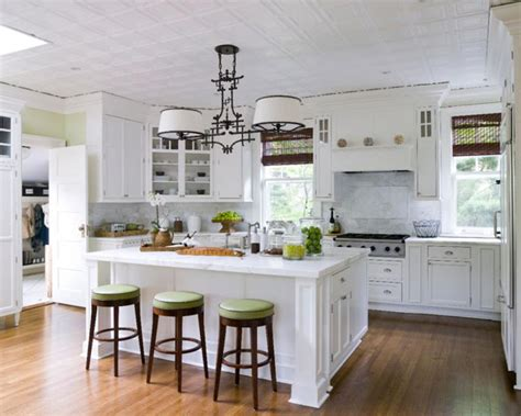 Kitchen Ideas White by Excellent Design Classic White Kitchen Island And Stools