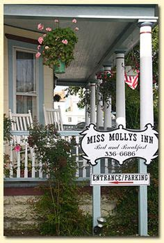 chincoteague bed and breakfast chincoteague on pinterest wild horses horses and field trips