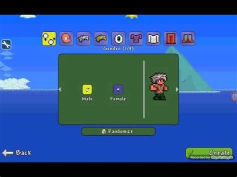 terraria mobile free how to get wings for terraria mobile for free