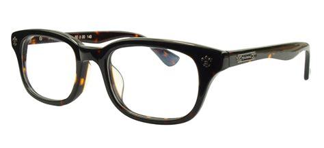 Cheap Glasses Hm1034 Demi Discount Eyeglasses 49 00 Cheap Glasses