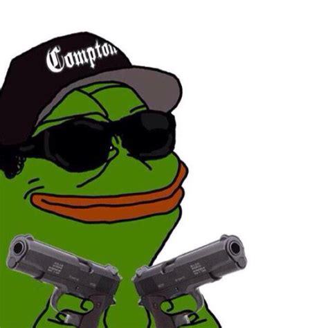 sad frog meme sad frog sad frog frogs sad and memes