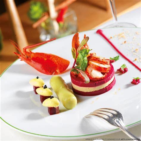 Mit Freundlichen Grüßen Business Englisch Restaurant St 233 Phane Derbord Tourisme En Bourgogne