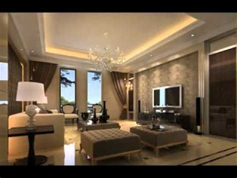 Ideas For A Living Room by Ceiling Ideas For Living Room Design