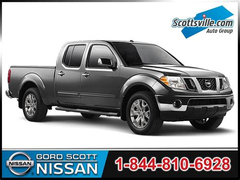 nissan cummins 2017 nissan titan for sale 2017 dimensions of nissan titan