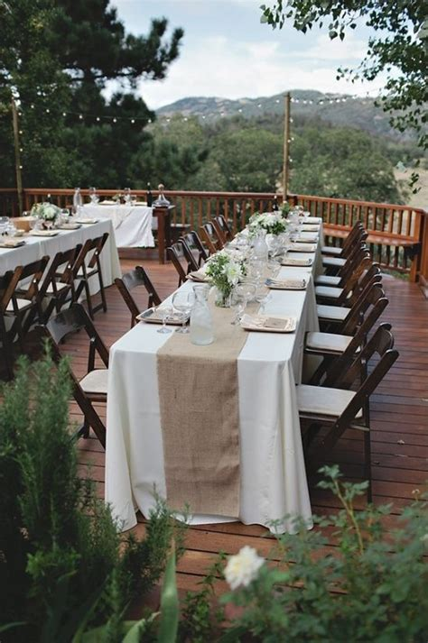 Comfort Wedding Venues by Comfortable California Wedding Runners Receptions And