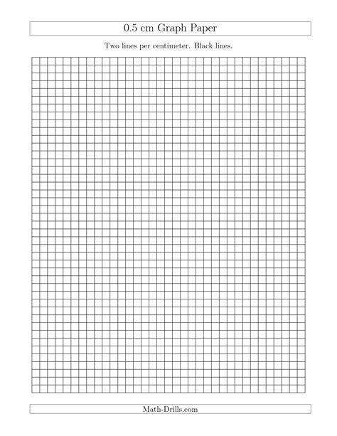 printable graph paper dark lines free printable graph paper dark lines printable 360 degree