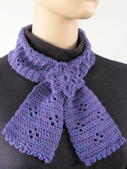 scarflette knitting pattern free 44 best images about knit scarves on knitting