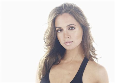 doll house wiki eliza dushku dollhouse wiki