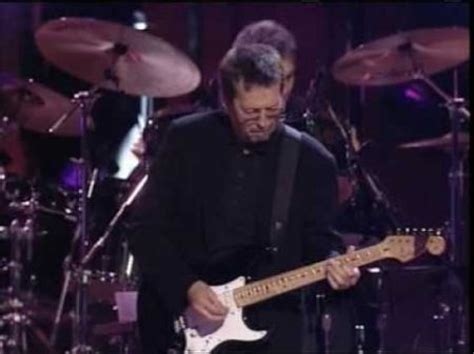 eric clapton best songs top 10 eric clapton songs axs