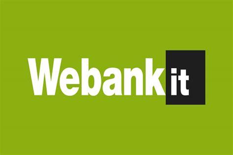 migliore per conto corrente conto webank 232 davvero il migliore per te