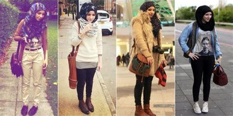 Syari Anak Biru Sw Pakaian Muslim Anak Perempuan Limited fashion musim penghujan dengan warna ceria iseng banget