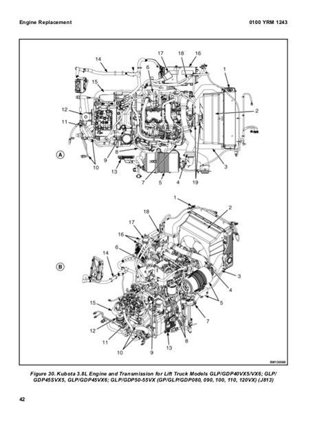 tennant wiring diagram wiring diagram schemes