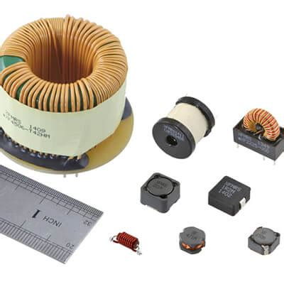 common mode choke manufacturers india xfmrs inductors 28 images ccfl transformer series xfmrs magnetic products manufacturer