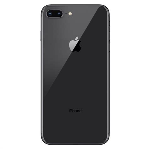 apple iphone 8 plus 256gb a1864 sim free unlocked space gray mobile dwi digital cameras