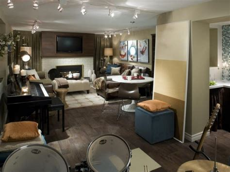 cave ideas for basement all about basements